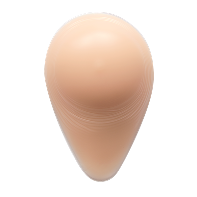 """Πρόθεση στήθους σιλικόνης """"Standard"""""""