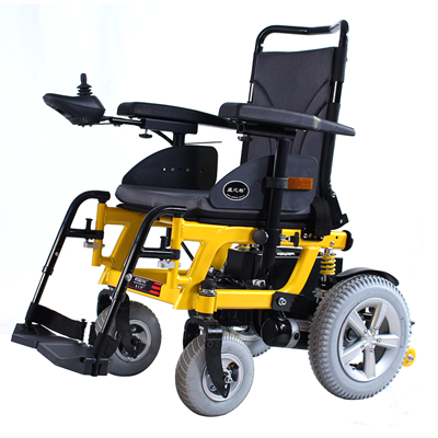 Mobility Power Chair 'VT61018'
