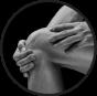 Ισχίο και γόνατο